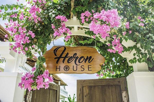 Heron House (1)