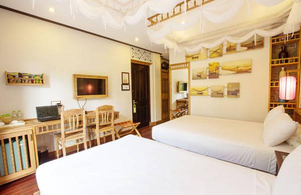 vinh hung libra hotel (1)