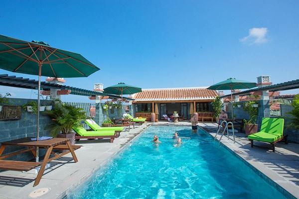 vinh hung libra hotel (2)
