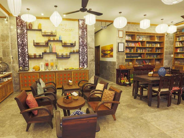 vinh hung libra hotel (5)