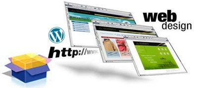 website design services hoianservices